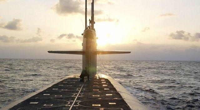 Japonya hükümetinden nükleer silahların yasaklanması çıkışı