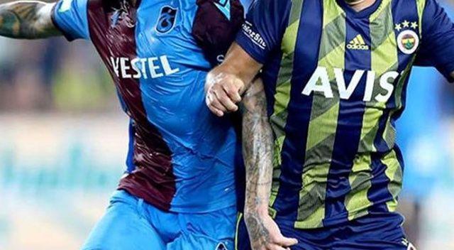 Kadıköy'de futbol şöleni