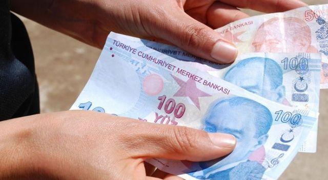 Kırsal mahalle esnafına vergi desteği