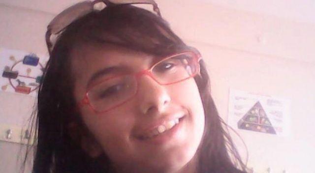 Küçük Hatice'nin katiline müebbet hapis cezası verildi