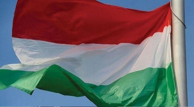 Macaristan Adalet Bakanı Varga Covid-19'a yakalandı