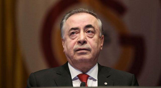 Mustafa Cengiz: Bize karşı savaş açtılar