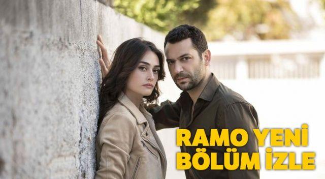RAMO izle, RAMO yeni bölüm İzle | Ramo Son Bölüm Full-Tek Parça İzle RAMO Show TV, Puhu TV izle