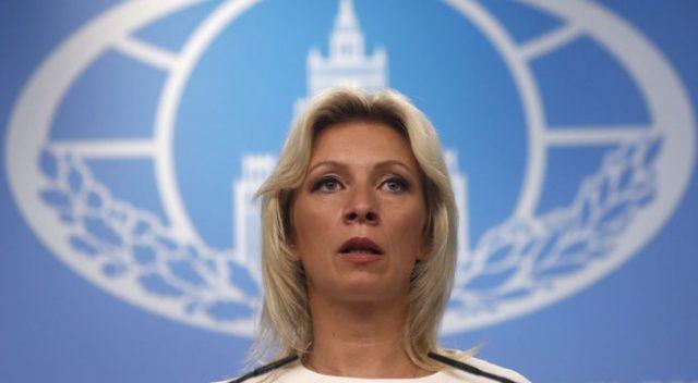 Rusya Dışişleri Sözcüsü: Dağlık Karabağ'da ateşkes gözlem mekanizması kurulamadı