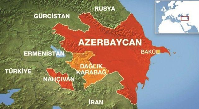 Rusya, Ermenistan ve Azerbaycan üçgeninde telefon trafiği yaşandı