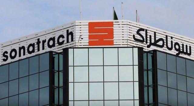Sonatrach, salgın nedeniyle 10 milyar dolar zarar edebilir