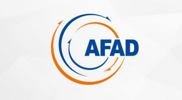 Sosyal medya akımına katılan AFAD'dan kritik uyarı