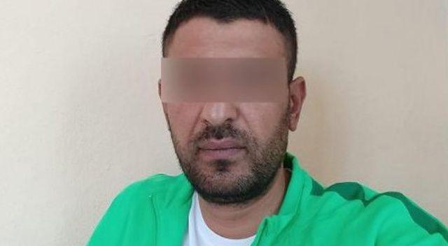 Tartıştığı kayınpederini öldüren zanlı ve annesi tutuklandı