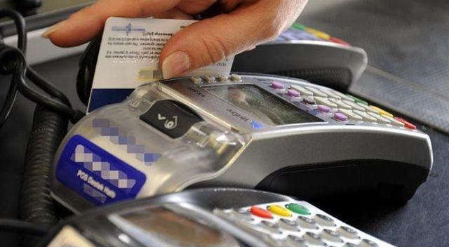 Kredi kartı faizlerine ilişkin yeni düzenleme!