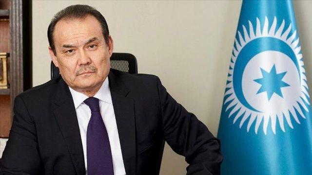 Türk Konseyinden Ermenistan'ın Berde saldırısına kınama