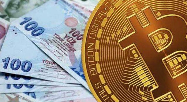 Türk lirası dijital paraya dönüşebilir