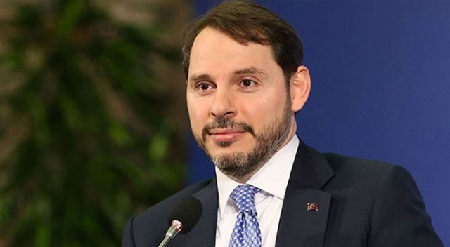 Türkiye'ye yatırım dalgası geliyor