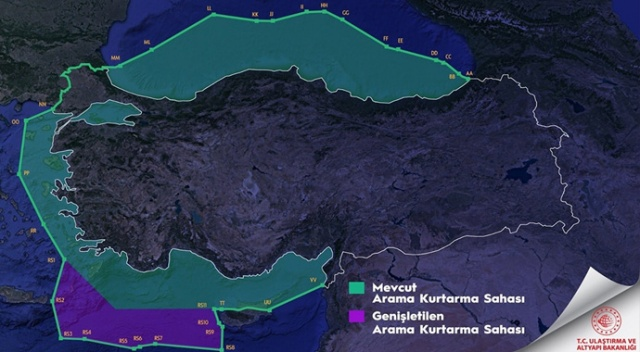 """""""Fatih'e, Yavuz'a, Kanuni'ye selam olsun' dedi ve yeni planı açıkladı"""