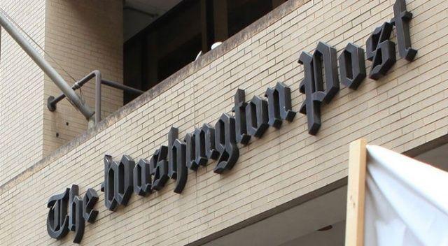 Washington Post'un Paris temsilcisi: Fransa, ırkçılıkla mücadele yerine İslam'da reform uğraşında