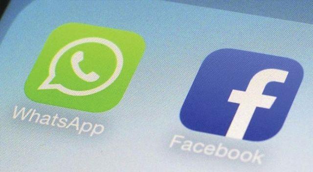 WhatsApp e-ticarete açılıyor