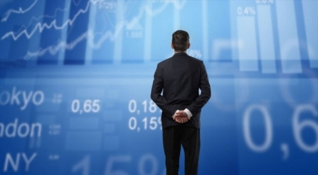Yabancı yatırımcı, aylar sonra alıma geçti