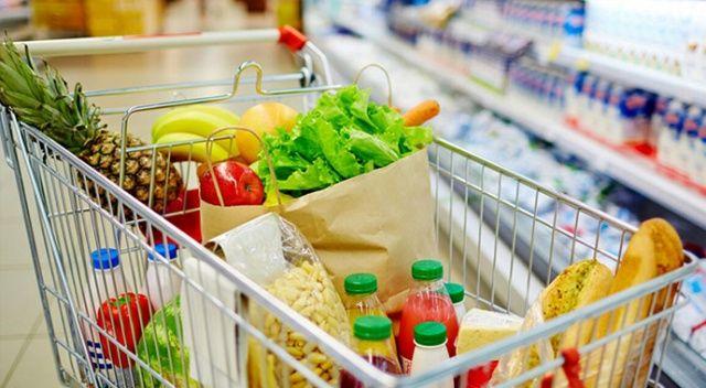 Yanıltıcı yayınlarla ilgili maddeler gıda ve tarım alanındaki kanun teklifinden çıkarılıyor