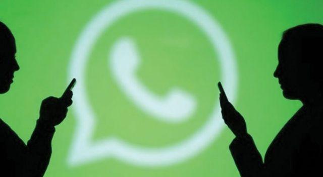 Alacak davalarında yeni dönem:  Whatsapp yazışmaları delil sayılacak