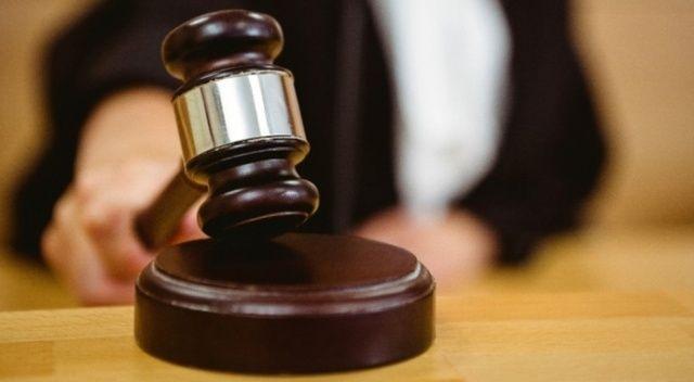 Yargıtay'dan 'göz hakkı' kararı