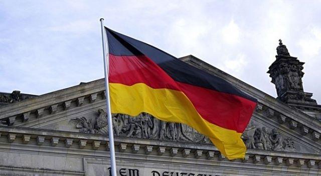 Yer Almanya: Türk hastanın yanlışlıkla böbreğini aldılar!