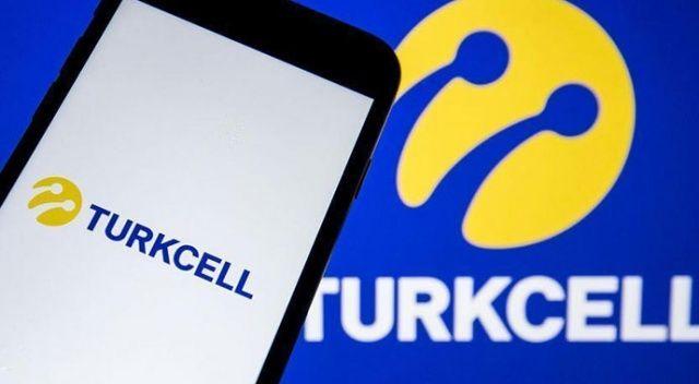 Yönetim danışmanları TVF ile Turkcell'in istikrarına 'evet' dedi