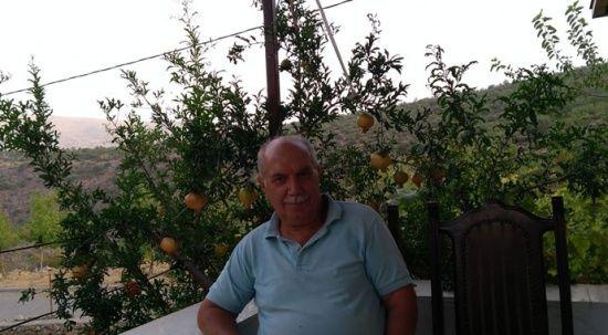 Balkondan düşen 15 Temmuz gazisi hayatını kaybetti