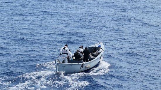 İtalya Libya ile göç mutabakatının tamamlanmasını istiyor