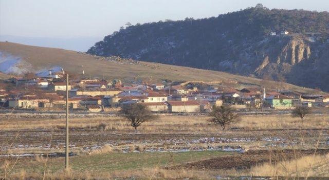 1 köy ve 5 mahalledeki bazı adreslere karantina kararı