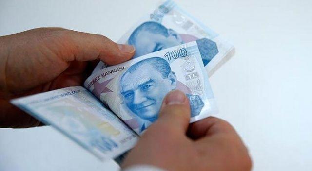 31 Aralık'tan itibaren zorunlu oluyor! 1083 lira cezası var...