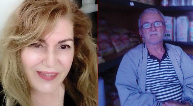 Acı haber! Ünlü kuaför ve eşi 4 gün arayla koronavirüsten hayatını kaybetti