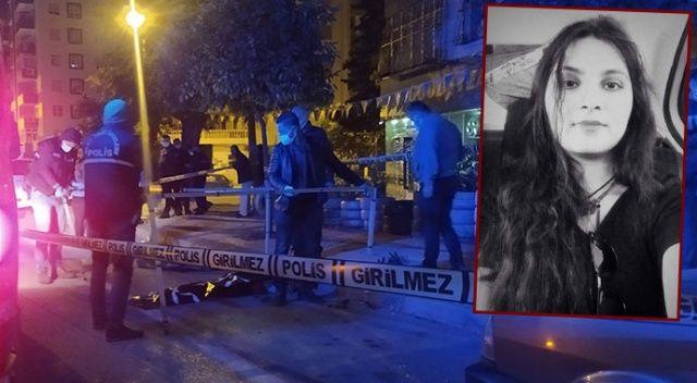 Adana'da acı olay! 11'inci kattan aşağı atlayarak hayatına son verdi