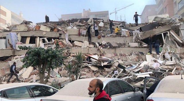 Aileler sormalı: Depremde benim okulum ne kadar güvenli?