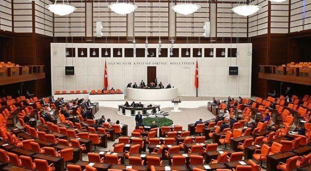 Dört partiden Fransa Senatosu'na Karabağ bildirisi: Yaptığınızı not ediyoruz
