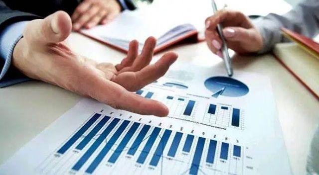 Alternatif finansmana ilgi büyüyor