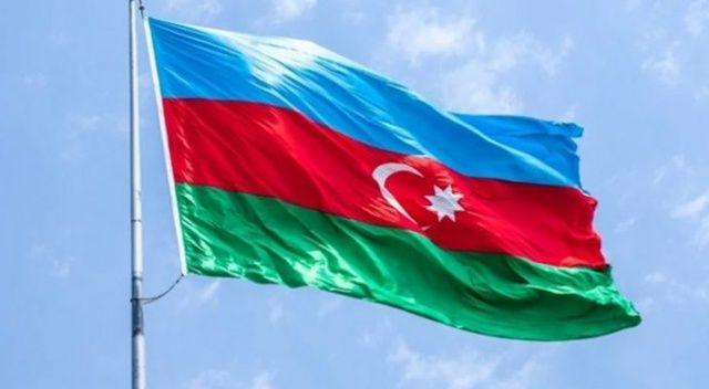 Azerbaycan'da en yüksek günlük Kovid-19 vakası sayısı kayıtlara geçti