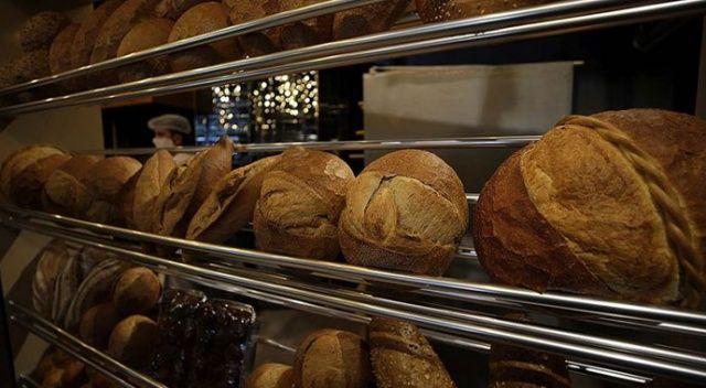 Bağcılar'da 'ekmek fiyatı' denetimi! Fırınlara ceza yağdı