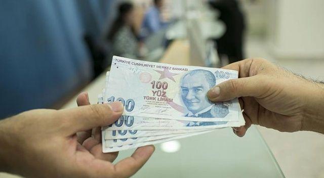 Bakan Selçuk: İşsizlik ve kısa çalışma ödemeleri 4 Aralık'ta yapılacak