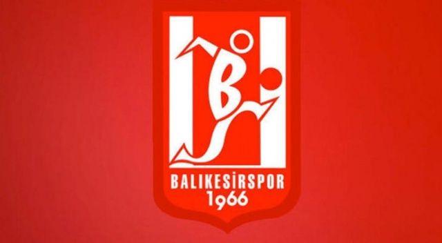 Balıkesirspor'da Kovid-19 pozitif sayısı 19'a ulaştı