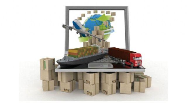 Balkanlar'a 10 milyar dolarlık ihracat