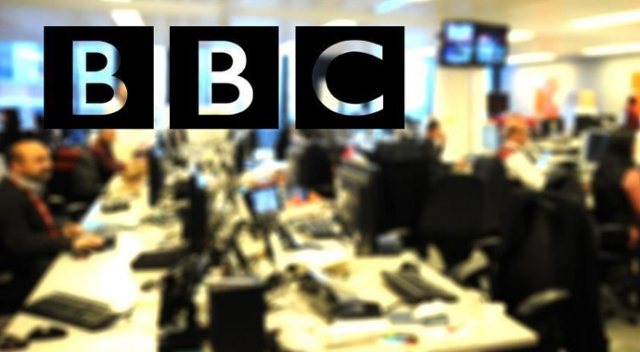 BBC 1995'te Prenses Diana'nın röportaj vermesi için kandırıldığı iddialarını soruşturacak