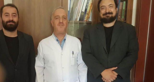 Besin takviyesi alanında yerli klinik araştırma merkezi kuruluyor