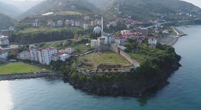 Bizans dönemine ait 8 mezar bulunmuştu, kazı çalışmaları tekrar başlayacak