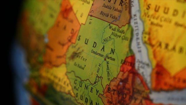 BM: Etiyopya'daki çatışmalardan dolayı Sudan'a 200 bin kişi sığınabilir