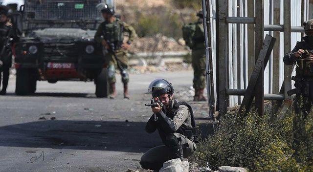 BM: İsrail abluka ve askeri operasyonlarının Gazze'ye 10 yıllık maliyeti 16,7 milyar dolar