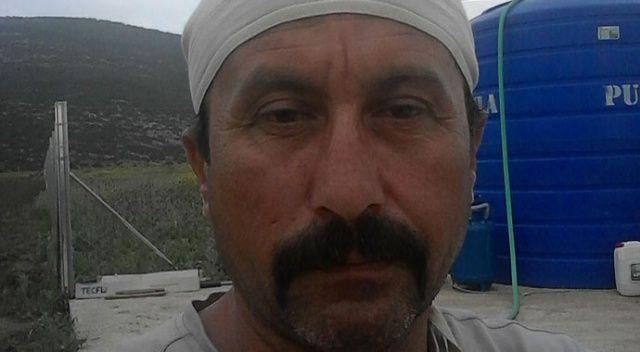 Çalışırken fenalaşan Üniversite teknik personeli hayatını kaybetti