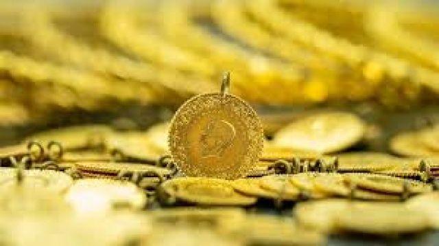 Çeyrek altın, gram altın fiyatları ne kadar? 25 Kasım altın fiyatları