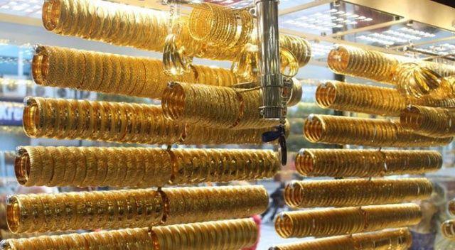 Çeyrek ve gram altın ne kadar? (20 Kasım 2020 güncel altın fiyatları)