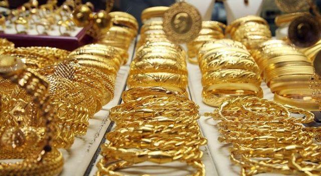 Çeyrek ve gram altın ne kadar? (24 Kasım 2020 güncel altın fiyatları)