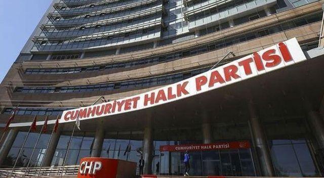 CHP-HDP soygun ittifakı