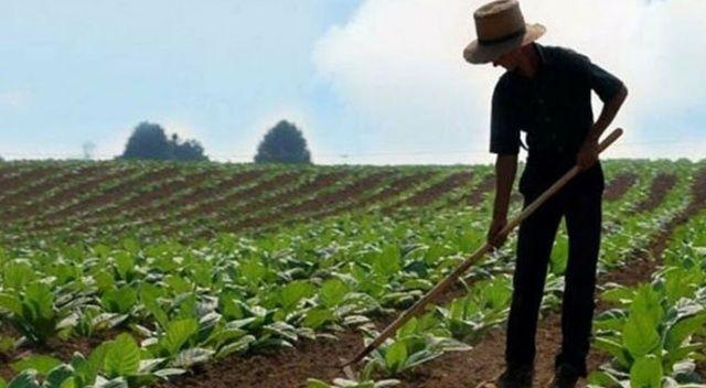 Çiftçilere süper destekler